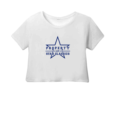 PROPERTY of STAR | $17.99